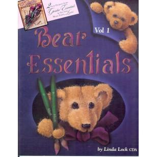 Bears Essentials Vol 1