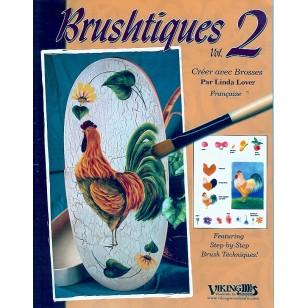 Brushtiques  2