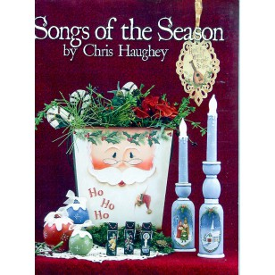 Song of the Season