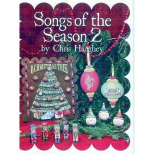 Song of the Season 2