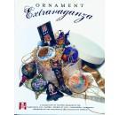 Ornament Extravaganza