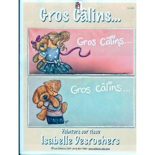 Gros Câlins