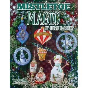 Mistletoe Magix