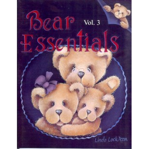 Bears Essentials Vol 3