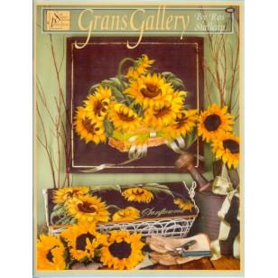 Gran's Gallery