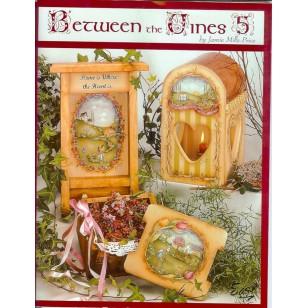 Between the Vines 5