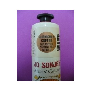 BURNISHED COPPER /Cuivre poli 75ml