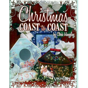 Christmas Coast to Coast