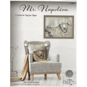 Mr Napoléon