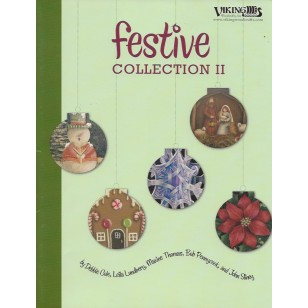 Festive Collection 2